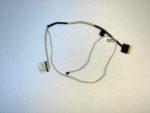 Шлейф Lenovo IdeaPad 110-15IBR 110-15 (DC02C009910)