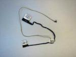 Шлейф HP 15-r  LCD Video Cable DC02001VU00 SPS-750635-001 Б.У.