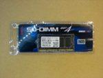 SO-DIMM  4Gb DDR4 2133Mhz GEIL PC4 GS44GB2133C15S   1.2v