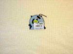 Вентилятор Б/У Lenovo IdeaPad 110-15 110-17 110-15IKB 110-15ACL DFS481305MC0T DC28000CVF0