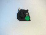 Вентилятор Б/У Acer Aspire V5-131 V5-171 / Aspire One 756 DC28000BPA0