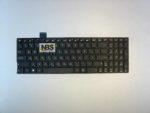 Клавиатура для ноутбука ASUS VivoBook X542 X542B X542U X542UN X542UA X542UQ X542UF  RU laptop black