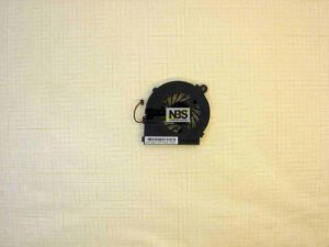 Вентилятор Б/У HP G4-1000 G6-1000 G7-1000 G56 G62 CQ56 CQ62 (3PIN)