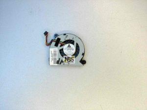 Вентилятор Б/У HP DM1 636453-001