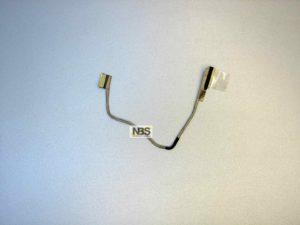 Шлейф Б/У Lenovo thinkpad X220 X230 P/N: 50.4KHD4.001