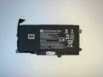 Аккумулятор HP PX03XL Envy 14 Touchsmart M6-K K010DX Hstnn-LB4P