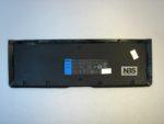 Аккумулятор Dell XX1D1 Latitude 6430u  9KGF8 TRM4D 5500 mAh 60Wh