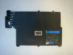 Аккумулятор Dell TKN25  Vostro 3360 Inspiron 13z-5323 0V0XTF RU485 14.8V 49Wh