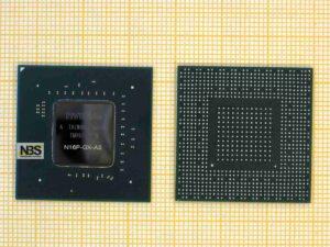 NVIDIA N16P-GX-A2