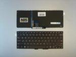 Клавиатура для ноутбука Asus UX310