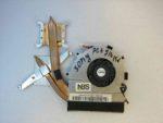 Вентилятор Б/У Sony 61712T 61713T PCG-6J1 M – 71612T