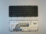Клавиатура для ноутбука HP Probook 640 G1 RU с рамкой 440 441 445 446 G0 G1 430 G2 645 V139430AS1