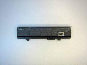 Аккумулятор Dell Latitude E5510 KM742 11.1v4800mAh