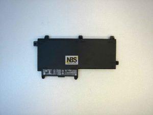 Аккумулятор HP ProBook CI03XL 640 G2