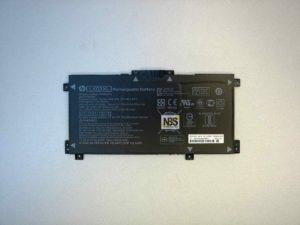 Аккумулятор HP envy 17M X360 HSTNN-UB7I LK03XL