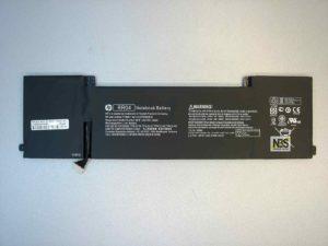 Аккумулятор HP RR04 OMEN 15-5113DX 778978-005 15.2V 3720mAh 58Wh