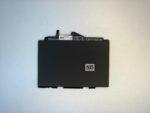 Аккумулятор HP EliteBook 820 G3 725 G3 HSTNN UB5T SN03XL 11.4V 44Wh 3780mAh