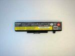 Аккумулятор Lenovo ThinkPad E430 V480 G585 L11L6Y01 L11M6Y01 L11N6R01 L11N6Y01 45N1043 10.8V 4400mAh