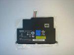 Аккумулятор Lenovo ThinkPad Edge S220 E220s E220s 50382NU 503832C 42T4933 42T4932/42T4934 14.8V 44W