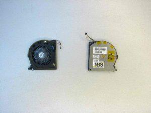 Вентилятор HP Spectre 13 13-V для видео
