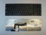 Клавиатура для ноутбука HP PROBOOK 4510 4510S 4515S  4710s 4710 4750 RU без рамки