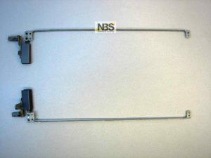 Шарнир Б/У HP EliteBook 8740p