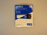 M.2 2280 SATA SSD WD Blue  250Gb WDS250G2B0B R550/W525