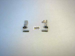 Шарнир Б/У Sony Vaio SVE151 комплект 2шт