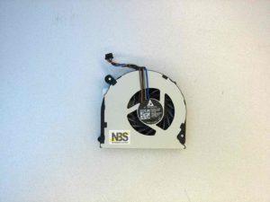 Вентилятор Б/У HP Probook 645