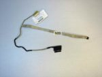 Шлейф HP ProBook 430 G3 LCD Video Display Cable DD0X61LC020