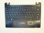 Клавиатура для ноутбука Acer Aspire S3-391 S3-951 S5 S5-391
