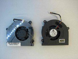 Вентилятор Asus G53
