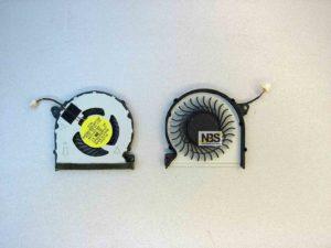 Вентилятор SAMSUNG NP530U4E