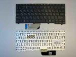Клавиатура для ноутбука Lenovo IdeaPad 100S-11iby