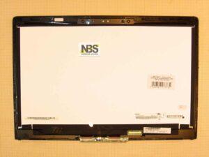 Экран +  сенсор в сборе N133HCE-GP1 для HP EliteBook x360 1030 G2 1920x1080 30pin