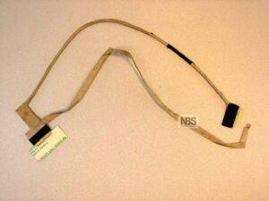Шлейф Samsung NP350E5C NP350V5C NP355E5C NP355E5X NP355V5C NP365E5C DC02001K800 HLN1