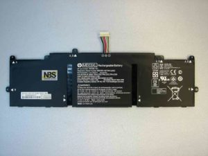 Аккумулятор  HP ME03XL Stream 11 13 11-d000 13-c000 Series (11.4V 3250 mAh)
