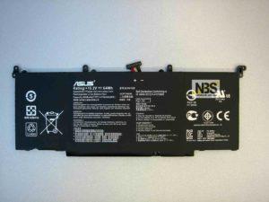 Аккумулятор Asus B41N1526 15.2V 4240mAh