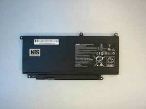 Аккумулятор Asus C32-N750 11.1V 6260mAh