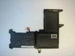 Аккумулятор Asus VivaBook X510 S510 B31N1637 11.5V 42Wh