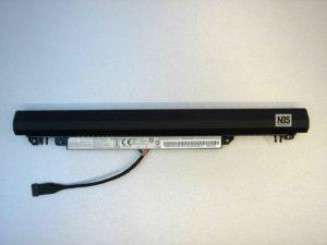 Аккумулятор Lenovo L15C3A03 (110-15ibr) 3cell