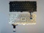 Клавиатура для ноутбука Sony SVP132 EN Enter-flat