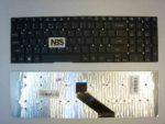 Клавиатура для ноутбука Acer Aspire  5951 5951G 8951 8951 Enter-flat