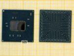 Intel GL82CM236 (SR2CE)
