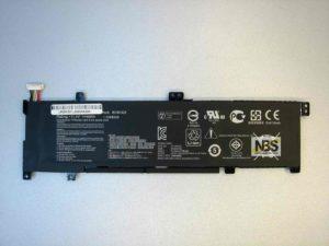 Аккумулятор Asus B31N1429 K501LB