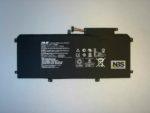 Аккумулятор Asus C31N1411  UX305 4400mAh 46Wh