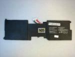Аккумулятор Lenovo ThinkPad  X1 Carbone 42T4936 42T4937 14.8v 2600mAh