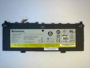 Аккумулятор Lenovo Yoga 2 13 L13S6P71 L13M6P71 11.1V 4520mAh 50Wh