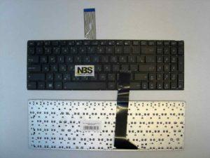 Клавиатура для ноутбука Asus X552 F552 RU/EN