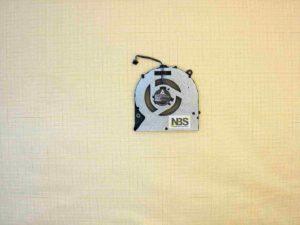 Вентилятор HP EliteBook 850 G4